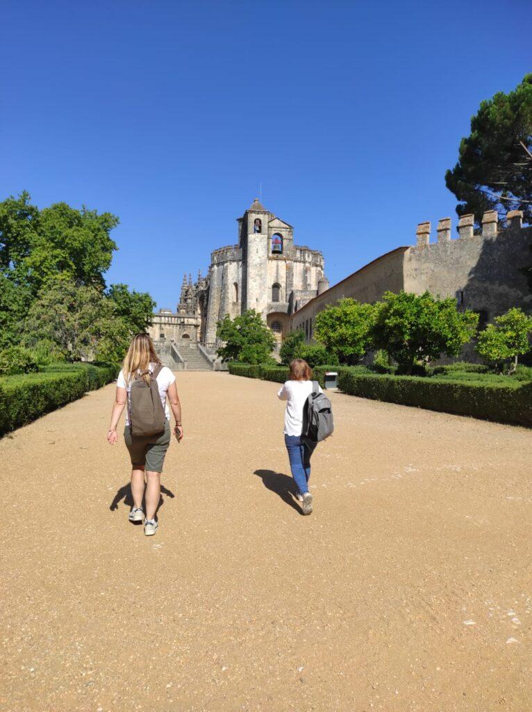 3 monasteri ricchi di misteri assolutamente da visitare in Portogallo